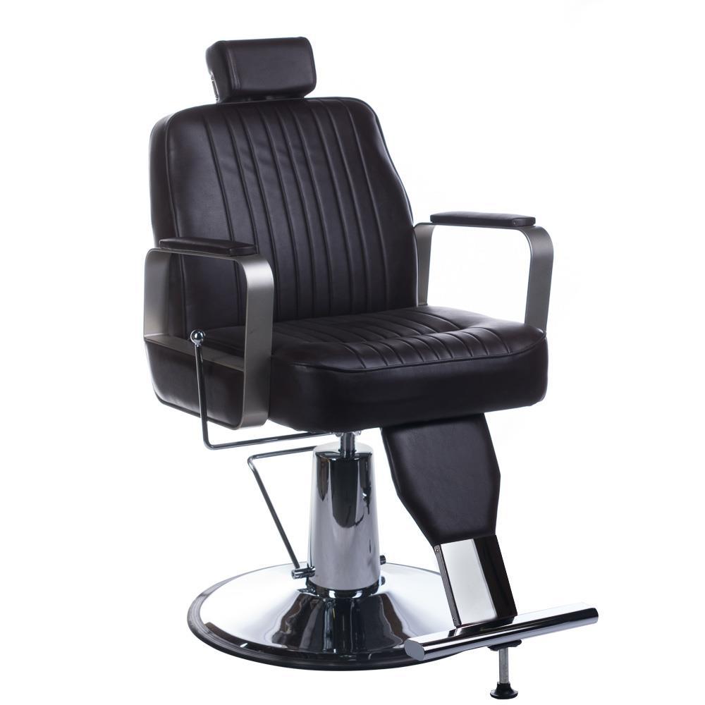 fotel-barberski-homer-bh-31237-brazowy
