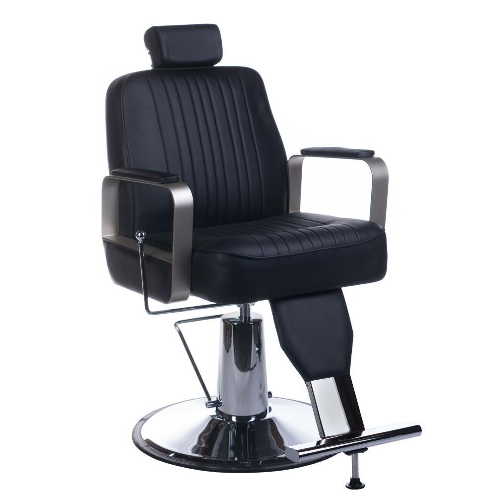 fotel-barberski-homer-bh-31237-czarny