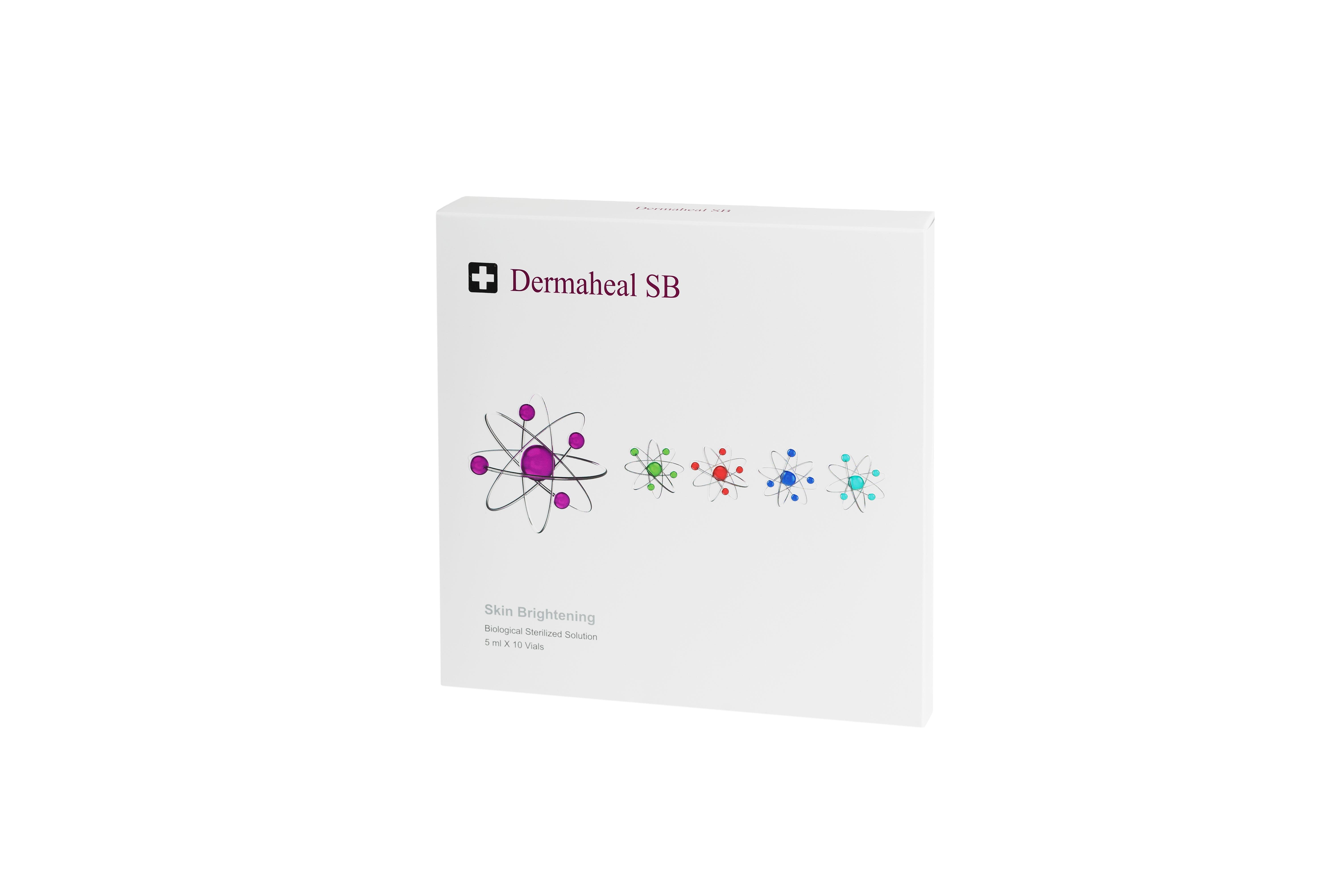 Ampułka-do-mezoterapii-dermaheal-SB