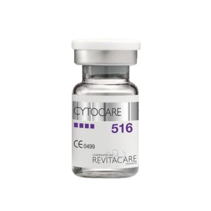 Revitacare-CytoCare-516-amp-800×800