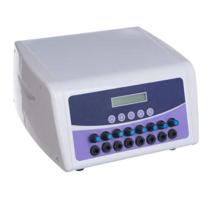 Urządzenie do elektrostymulacji BR-335