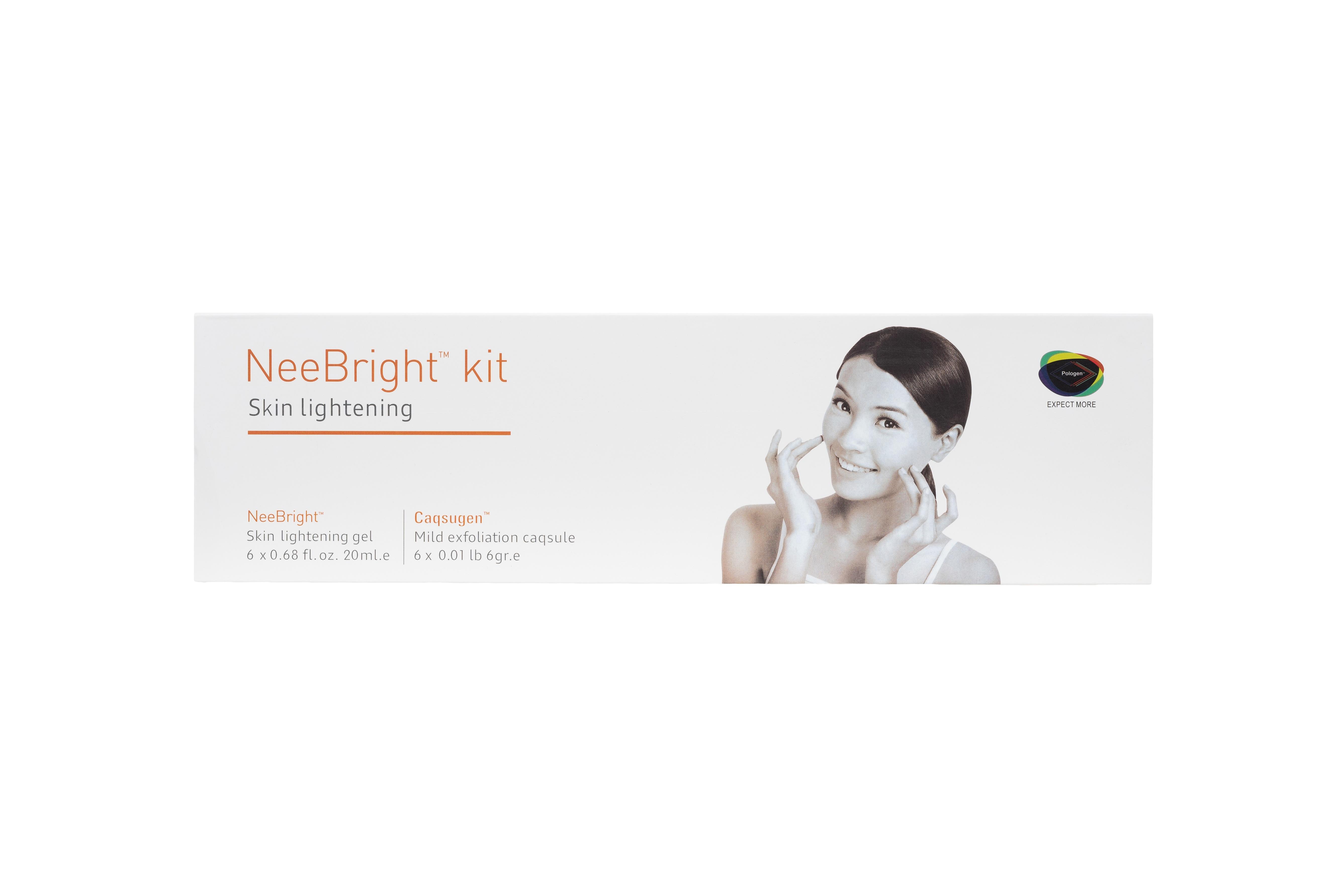 NeeBright