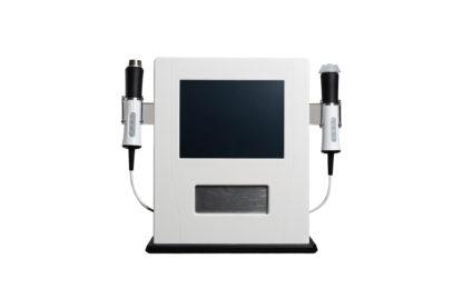 OxyRenev urządzenie