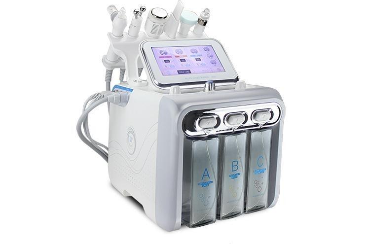 Urządzenie Hydra Peel H2