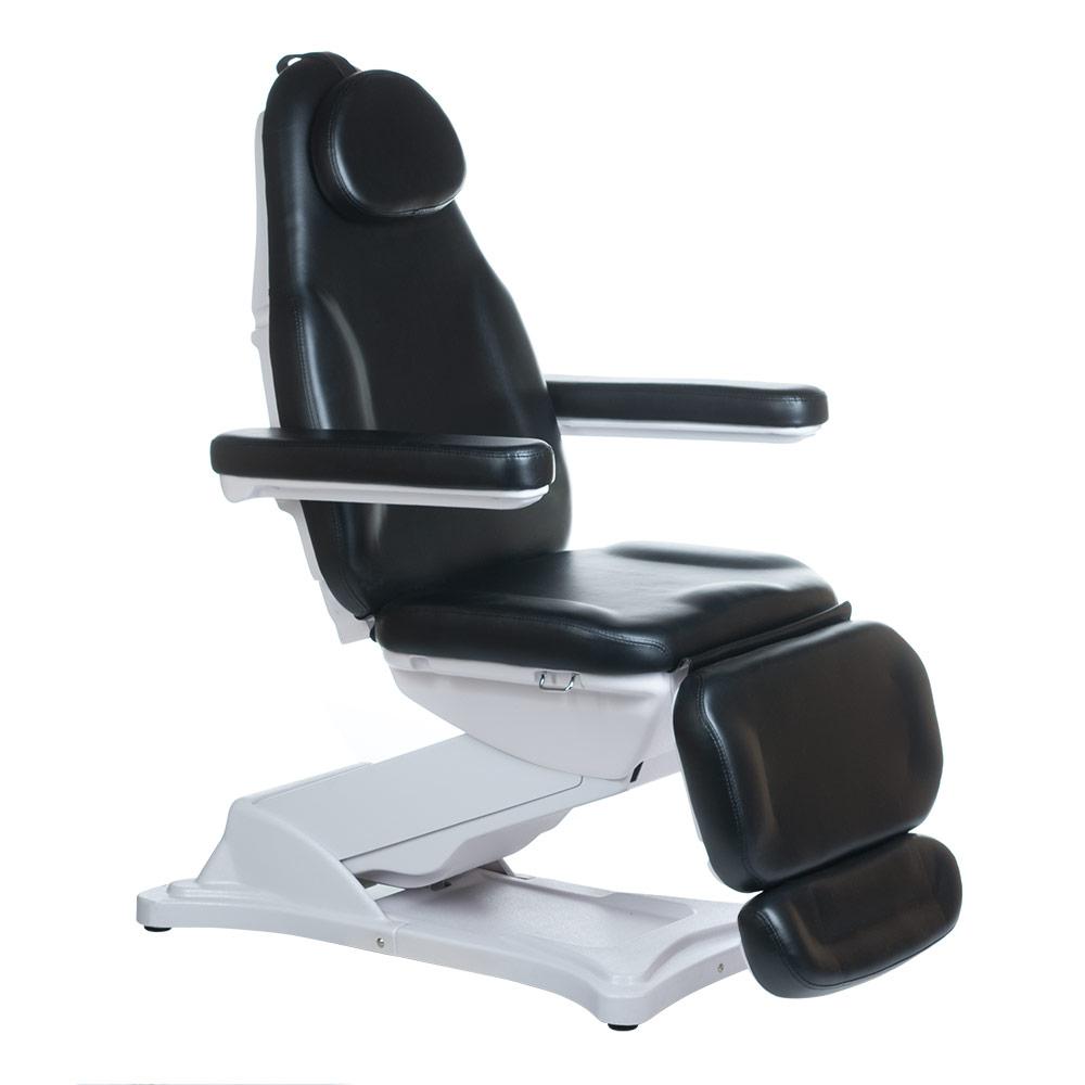 Elektryczny-fotel-kosmetyczny-MODENA-czarny