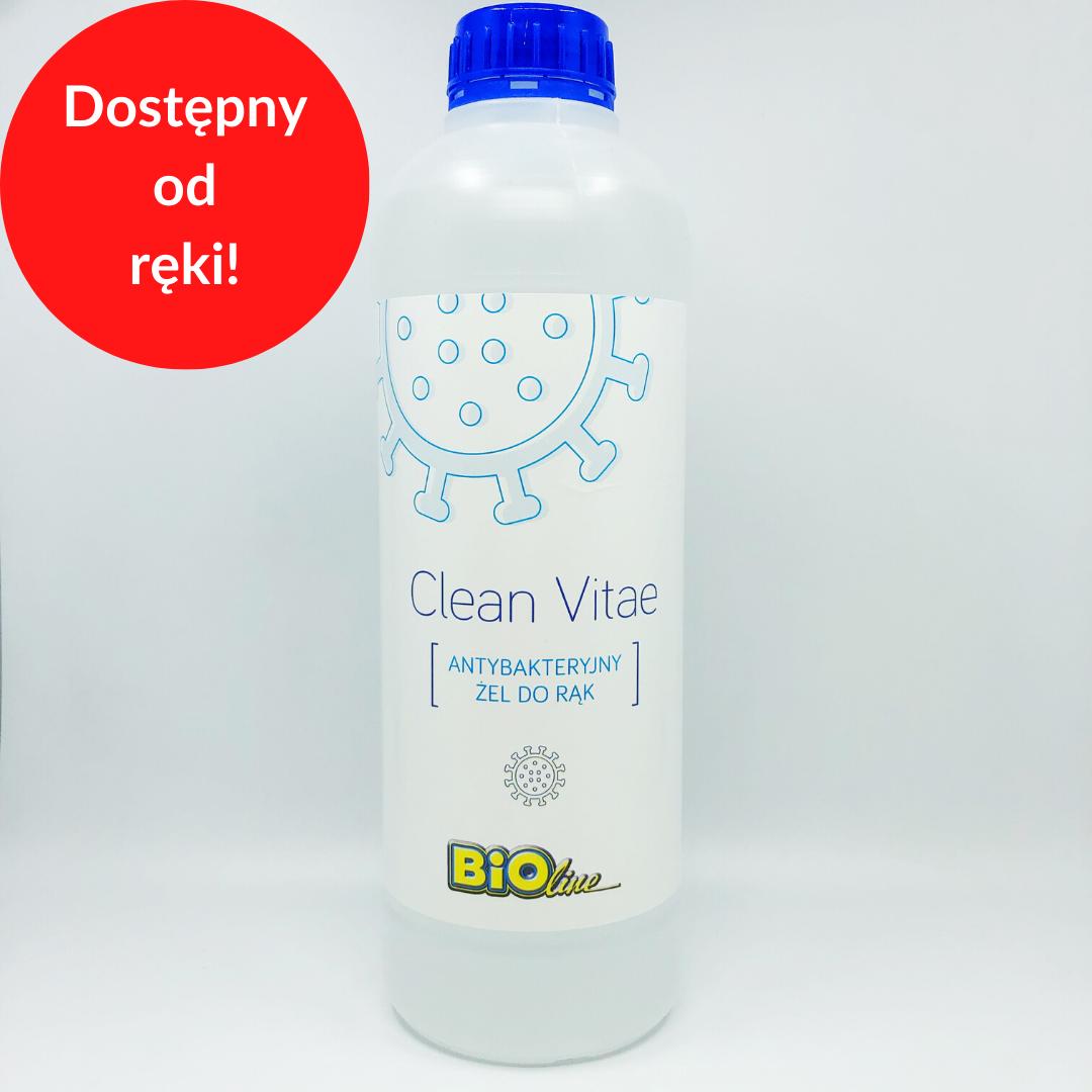 clean-vitae-żel-do-dezynfekcji-rąk