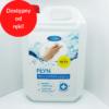 płyn dezynfekujący - clean vitae - 5 L