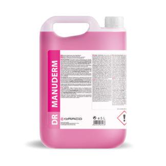 mydło dezynfekujące i antybakteryjne 5 L