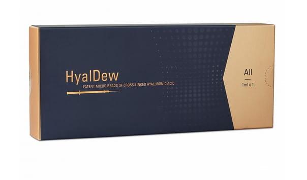 -HyalDew-All-kwas-hialuronowy