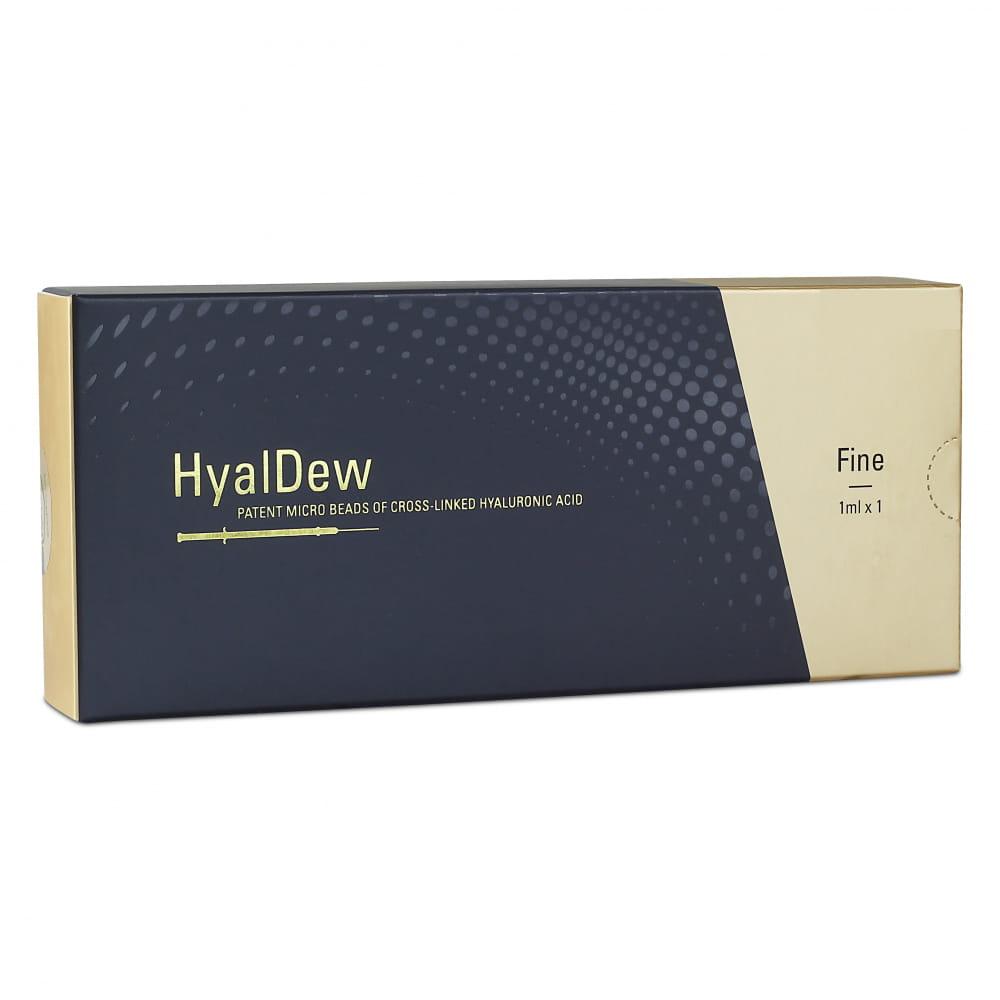 HyalDew-Fine-usieciowany-kwas-hialuronowy