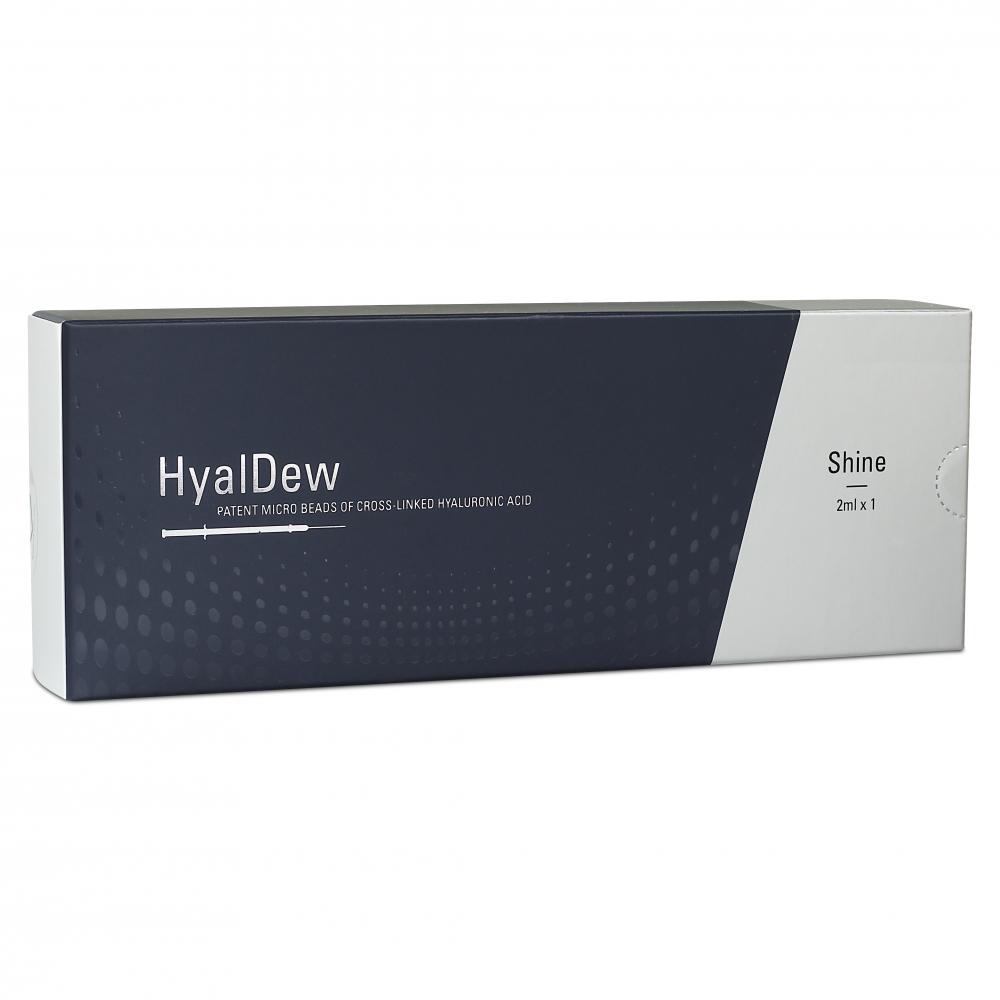 HyalDew-Shine-usieciowany-kwas-hialuronowy