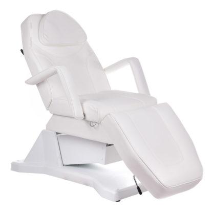 fotel elektryczny bw245