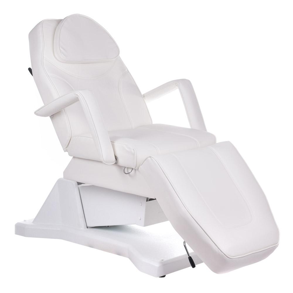 fotel-elektryczny-BW-245