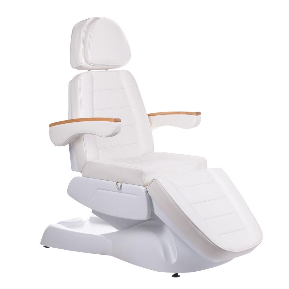fotel-kosmetyczny-elektryczny-lux-4-silniki