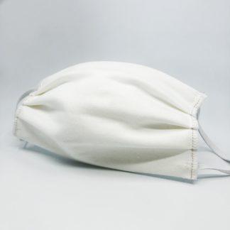 maseczka bawełniana ochronna
