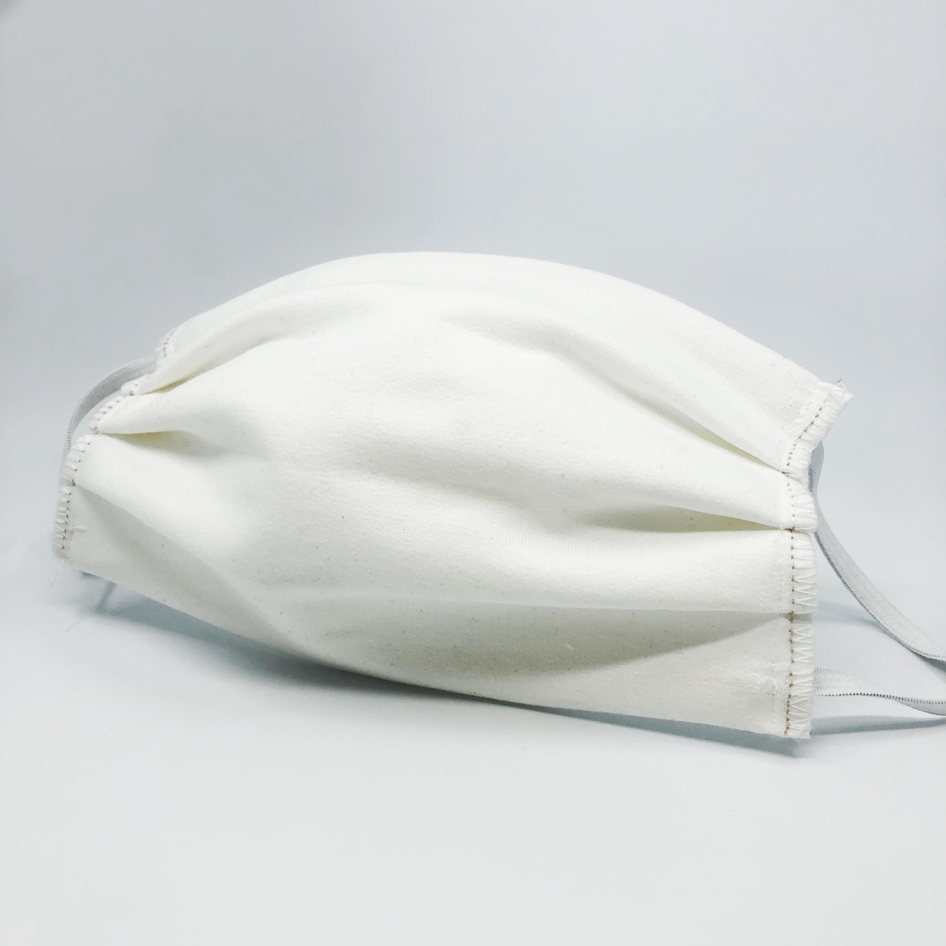 maseczka-ochronna-bawełniana