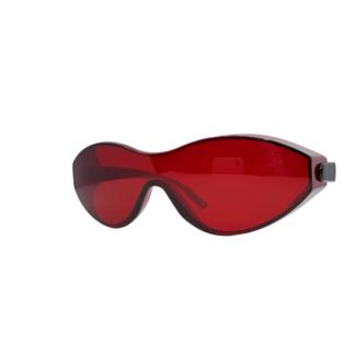 okulary ochronne do lasera q switch