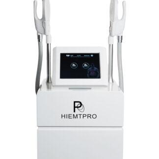 stymulator mieści HI-EMT