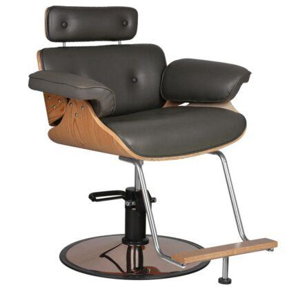 Gabbiano fotel fryzjerski Florencja