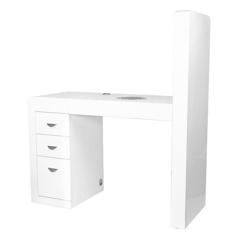 biurko-kosmetyczne-białe-lewe