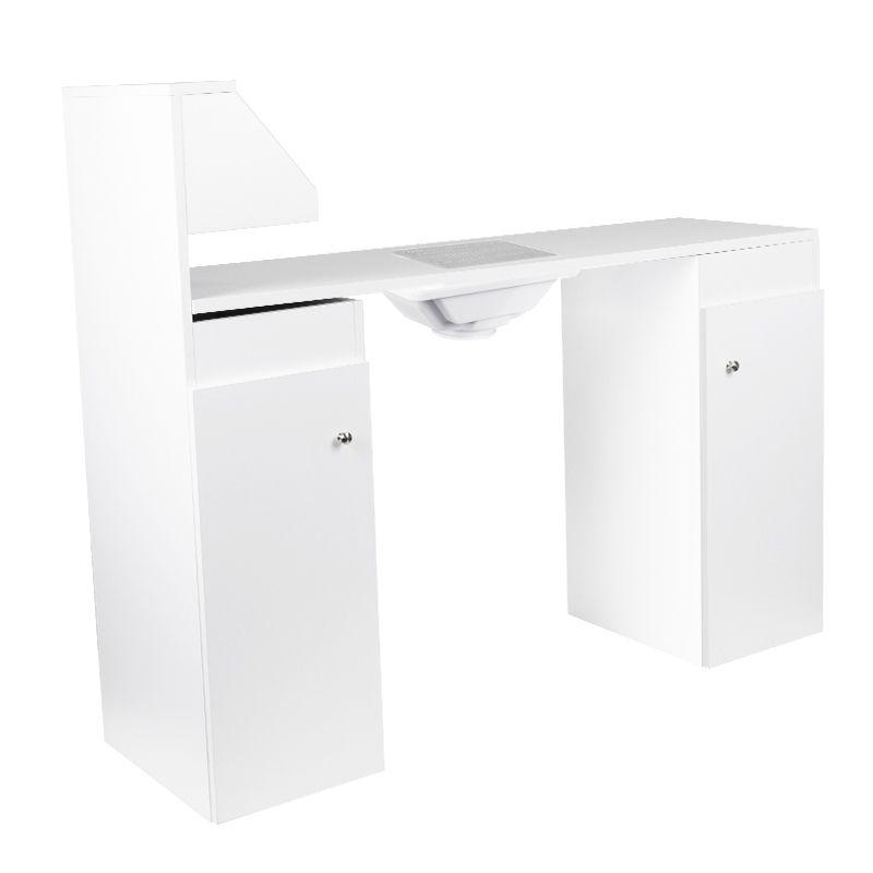 biurko-kosmetyczne-mt-203-białe-z-pochłaniaczem
