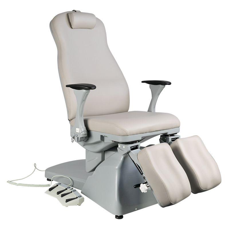 fotel-biały-podologiczny-azzurro