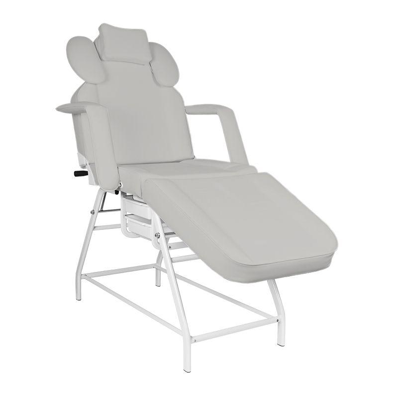 fotel-zabiegowy-do-rzes-ivette-szary