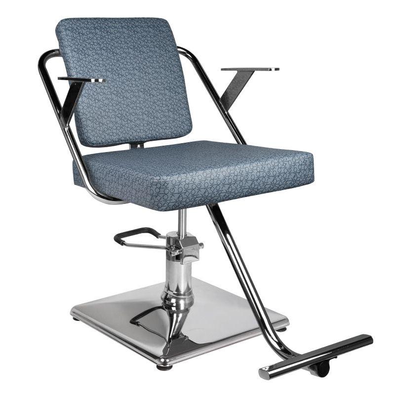 gabbiano-fotel-fryzjerski-tokio