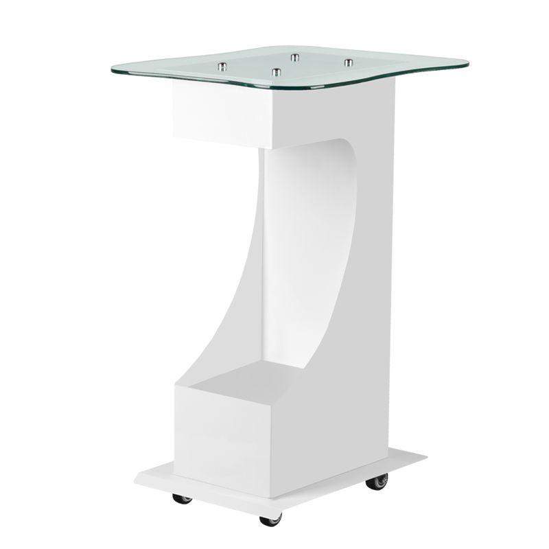 stolik-kosmetyczny-pod-urzadzenie-083