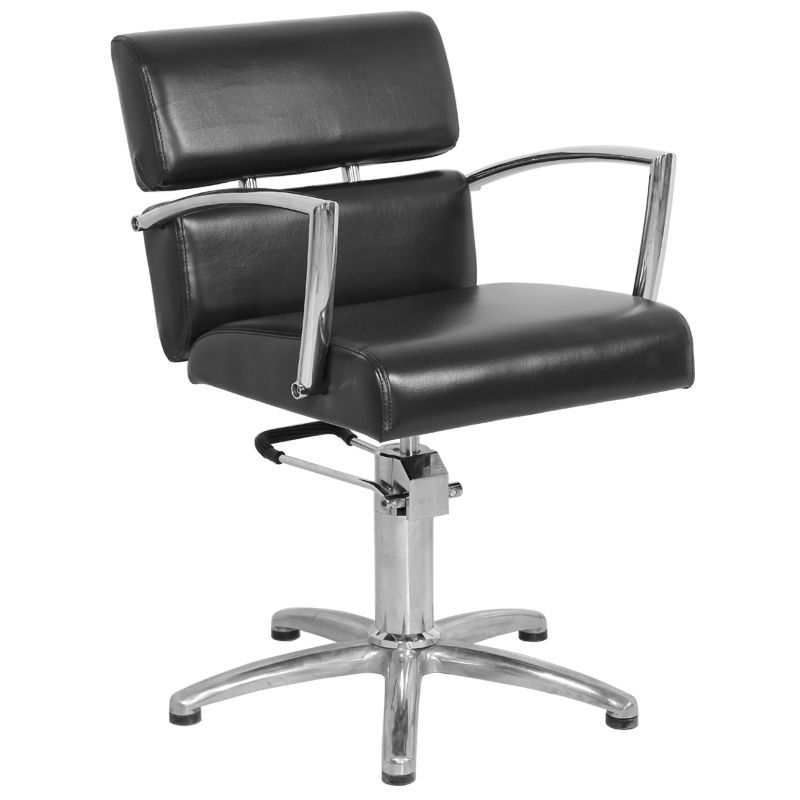 gabbiano-fotel-fryzjerski-bruksela-czarny