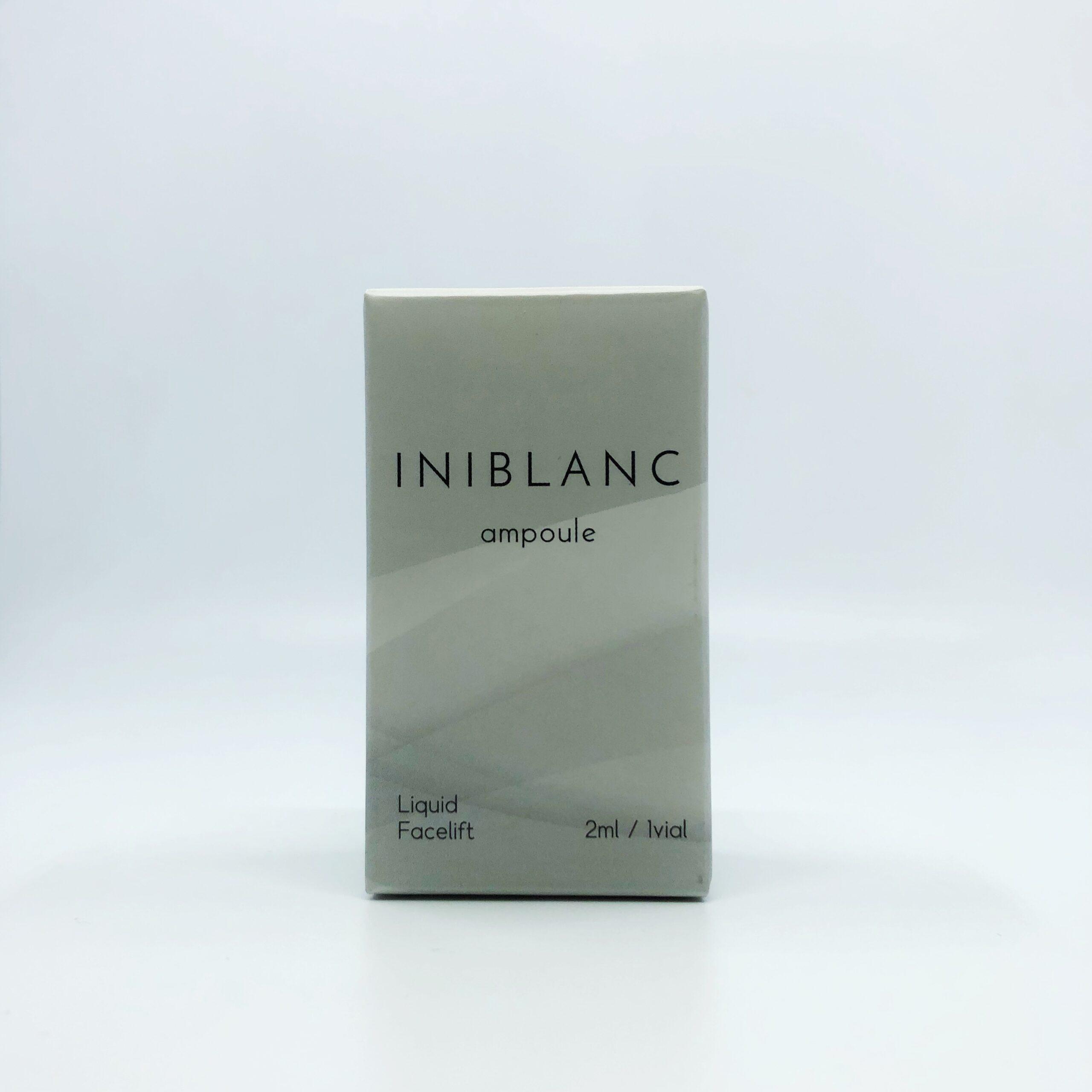 Iniblanc-stymulator-PCL (2)