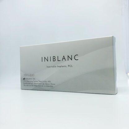 Iniblanc stymulator PCL
