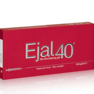 ejal40 stymulator tkankowy do iniekcji