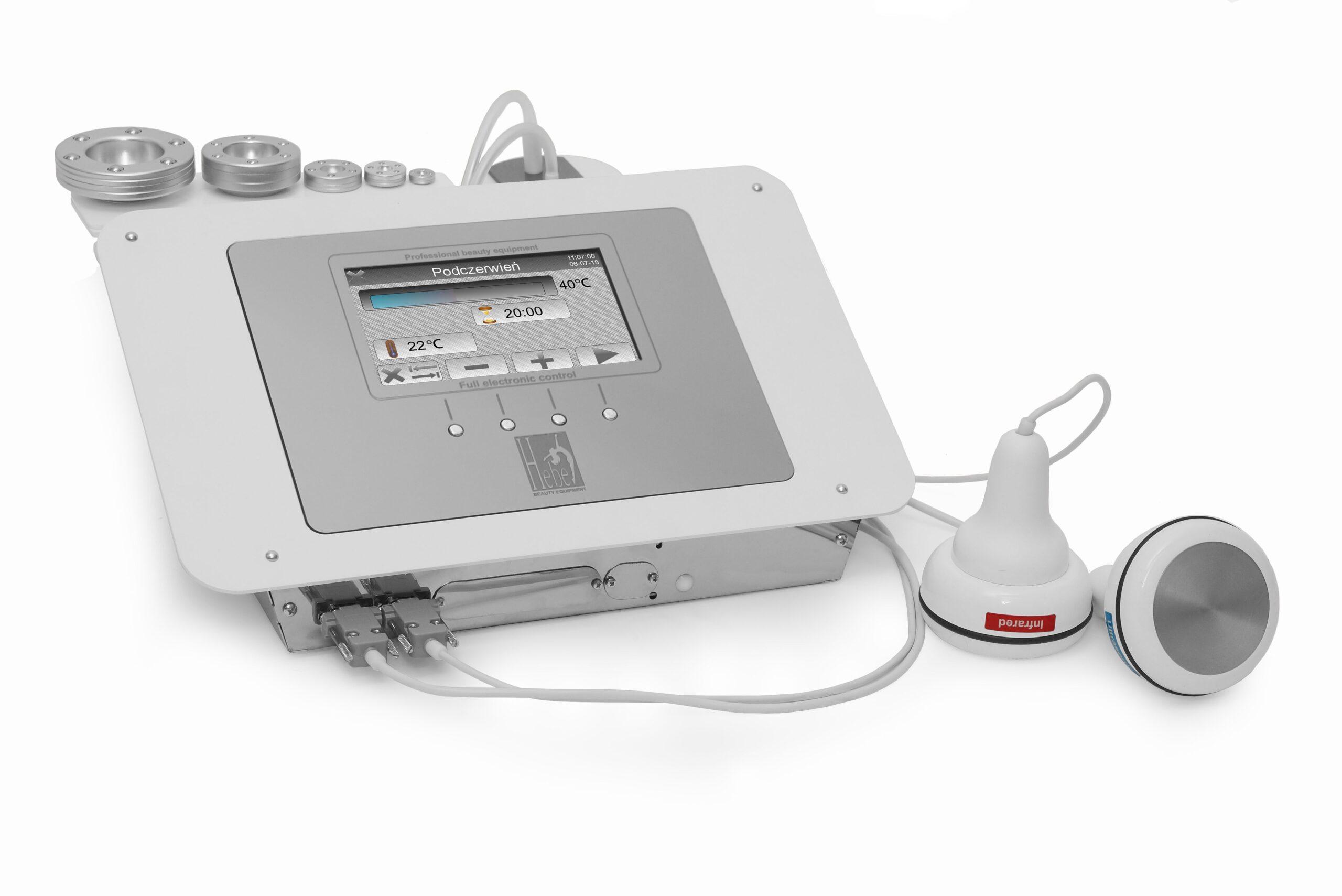 dermomasaż-i-liposukcja-ultradźwiękowa-infrared