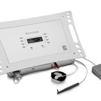 epilator urządzenie do depilacji