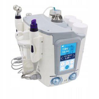 oczyszczanie wodorowe h2 sure