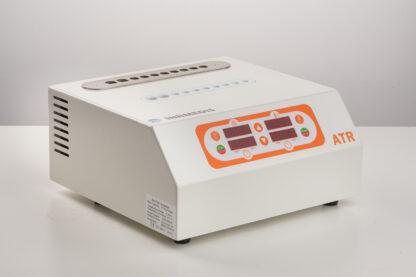 Urządzenie do autologicznego wypełniacza tkankowego
